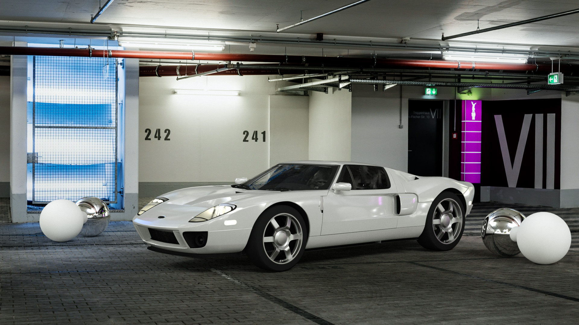 ford_gt_octane_06_garage_15_studio_projection_bgmod